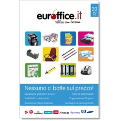 Catalogo Euroffice.it 2012