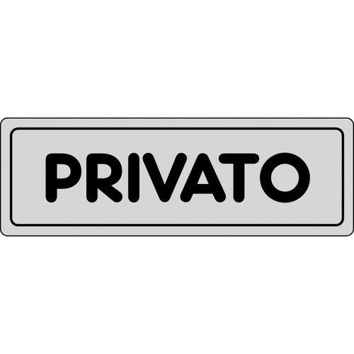 Cartelli adesivi pubblicentro privato - B b barcellona centro bagno privato ...