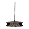 Brooms, Brushes & Dustpans
