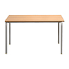 School Desks & Tables