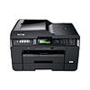 All-in-One Inkjet Printers