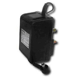 Casio Mains Adaptor for Casio Printing Calculators HR8TER HR150TER HR200TER Ref AD4150 - Item image
