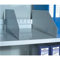 Bisley Slotted Shelf - Euroffice