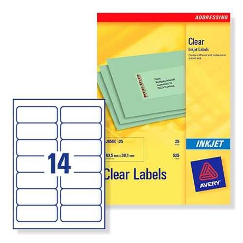 Labels By The Sheet Avery Related Keywords & Suggestions, Long ...