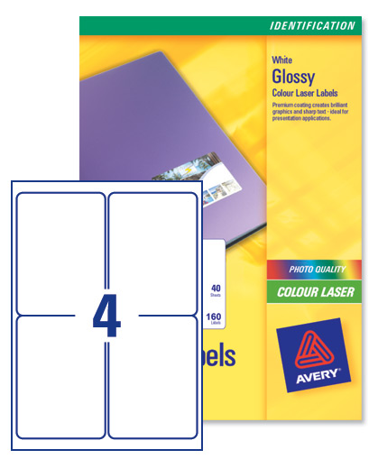 avery labels 4 per page jpeg box download your favorite digital