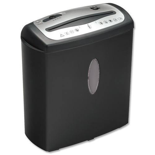 Best value home paper shredder