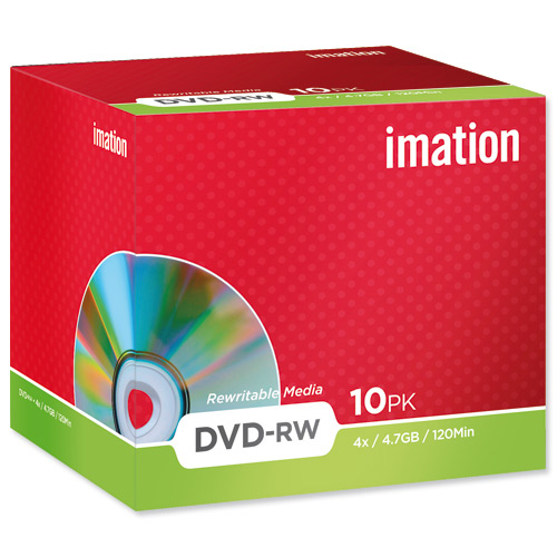 Pioneer DVR-LX70 Region Free DVD Recorder