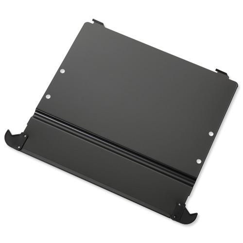 31 Excellent File Cabinets Dividers | yvotube.com