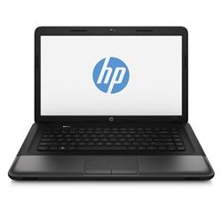 HP 655 Notebook - Euroffice